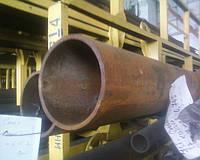 Трубы котельные 377х60 ТУ14-3-460 ст. 15Х1М1Ф