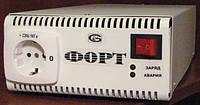 ИБП для газовых котлов ФОРТ 600