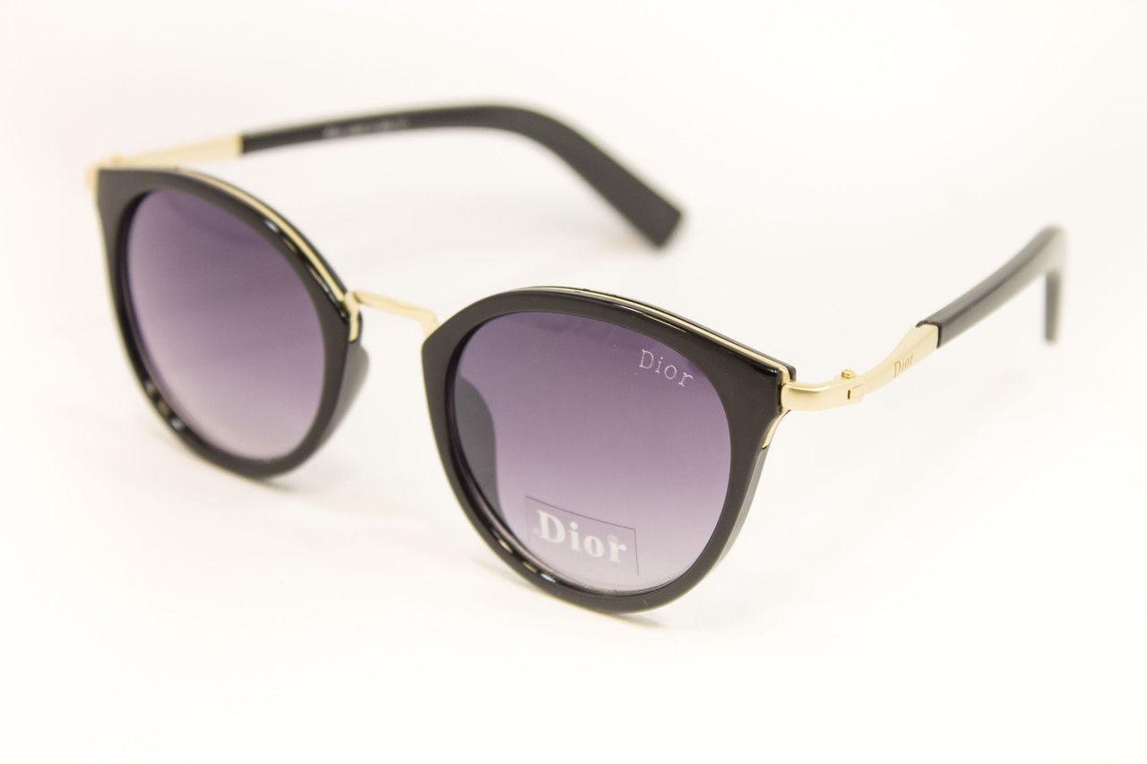 a4115dbec1a3 Модные брендовые очки - Оптово - розничный магазин одежды