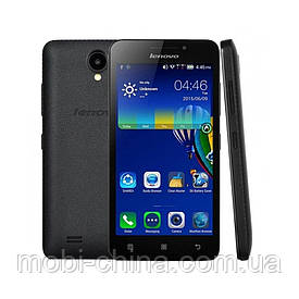 Смартфон Lenovo A3600D Black '