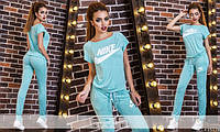 Женщины и спортивный стиль одежды от Vivant