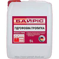 Гидрофобная пропитка Байріс 5 л