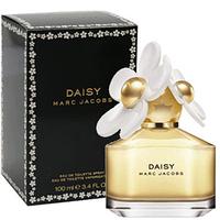 Парфумована вода для жінок Marc Jacobs Daisy (Марк Джейкобс Дейзі)