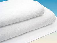 Махровое полотенце 50х90 420гр/м2, фото 1