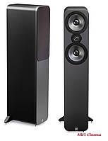 Напольная акустическая система Q Acoustics Q 3050 Speaker system HiFi Cinema, фото 1