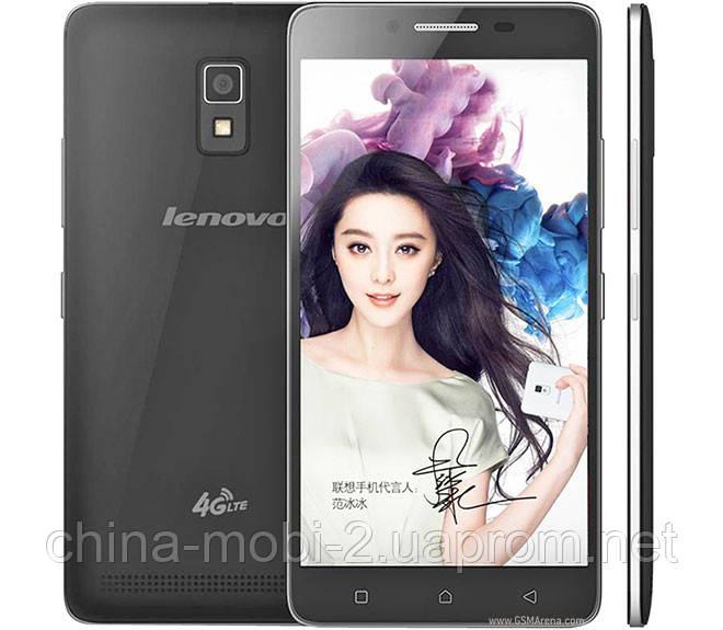 Смартфон Lenovo A3690 Black