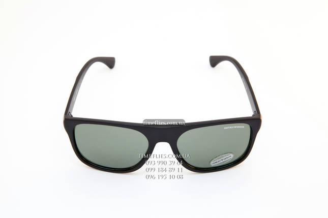 Armani №11 Солнцезащитные очки, фото 2