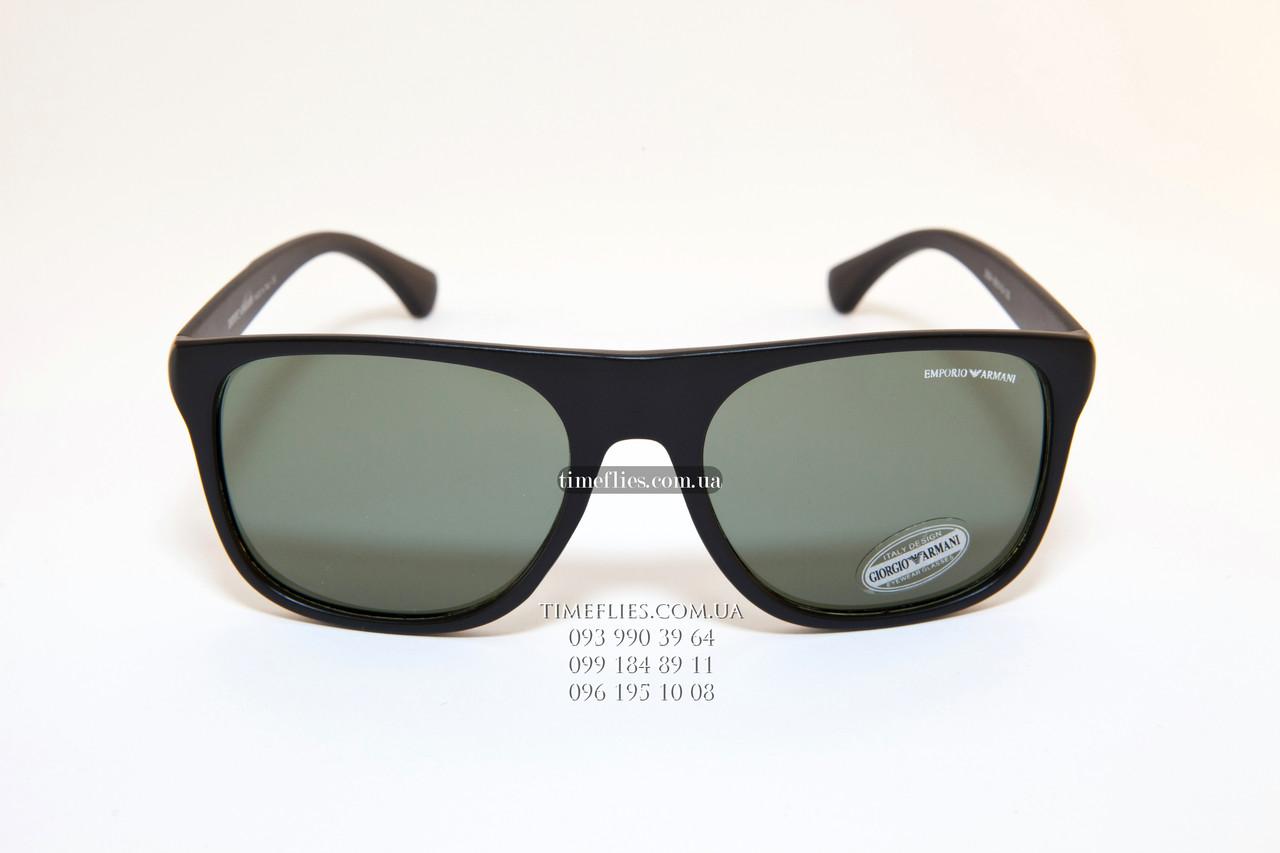 Armani №11 Солнцезащитные очки