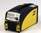 Аппарат аргонодуговой сварки Caddy® Tig 2200i, фото 3