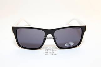 Armani №12 Солнцезащитные очки