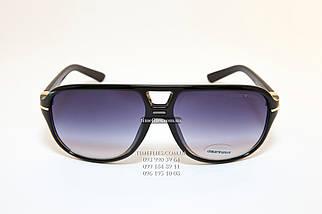 Armani №13 Солнцезащитные очки