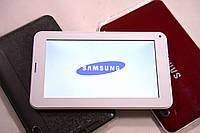 Планшет-Телефон Samung V86 (1SIM). Интересный дизайн. Стильный планшет. Высокое качество. Код: КДН150