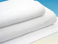 Махровое полотенце 70х140 420гр/м2, фото 1