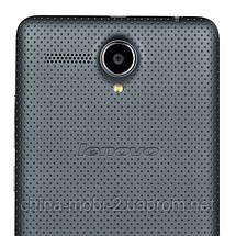 Смартфон Lenovo A5800D White, фото 2