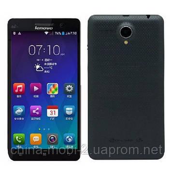 Смартфон Lenovo A5800D Black , фото 2