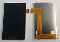 Оригинальный LCD дисплей для Fly IQ449 Pronto