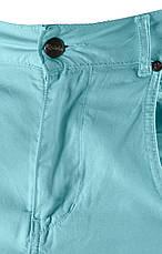 Женские свободные брюки Wind от Björkvin в размере W26/L32, фото 2