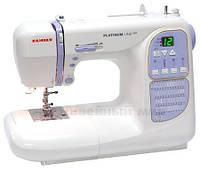 Компьютерные швейные машины FAMILY FAMILY PLATINUM LINE 4500