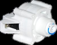 Датчик-реле низкого давления для помпы  обратного осмоса