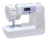 Компьютерные швейные машины FAMILY FAMILY PLATINUM LINE 6300