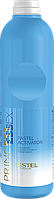 Активатор PRINCESS ESSEX для пастельного тонирования 1,5% 1000 мл