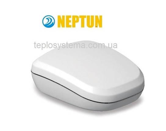 Разиодатчик контроля протечки воды Neptun RSW+ , фото 2