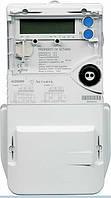 Счетчик электроэнергии ACE 6000 (ACE 661 B) кл.т. 0,5S  Actaris (Itron). Цена, характеристики 044-362-06-17