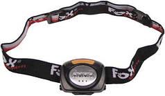 Светодиодный налобный фонарь Fox Outdoor Headlamp 26405