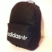 Спортивный рюкзак опт , фото 1