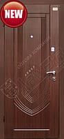 """Двери с МДФ """"АБВЕР"""" - модель ЛЕТИЦИЯ, фото 1"""
