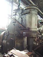 Молот пневматический в.п.ч. 750кг