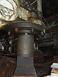 Молот пневматичний в. п. ч. 750кг, фото 2