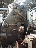 Молот пневматичний в. п. ч. 750кг, фото 3