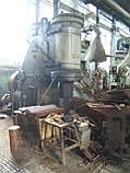 Молот пневматичний в. п. ч. 750кг, фото 4