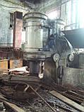 Молот пневматичний в. п. ч. 750кг, фото 5