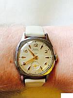 Маяк механические часы СССР Редкий корпус