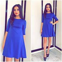 Платье женское модное 061 (24)