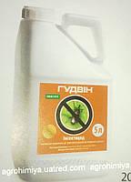Инсектицид Гудвин ( Актара+Маспилан) для плодовых деревьях