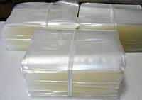 Мешок полиэтиленовый(45 Х 85)толщина 25 мк, упаковка 500шт.