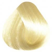 Краска-уход DE LUXE High Blond 100 Натуральный блондин ультра 60 мл