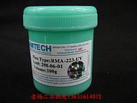 AMTECH RMA-223-UV SMT BGA PCB Флюс 100 грамм