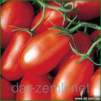 Семена томата Пето - 86 ( от Производителя)