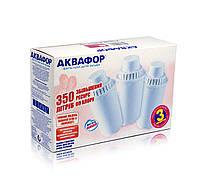 Фильтр для воды Аквафор Сменный модуль B100-8