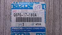 G5P0-17-180A Подшипник первичного вала MAZDA (ll)