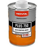 Ускоритель сушки NOVOL 750 для акриловых изделий 0,31 л.