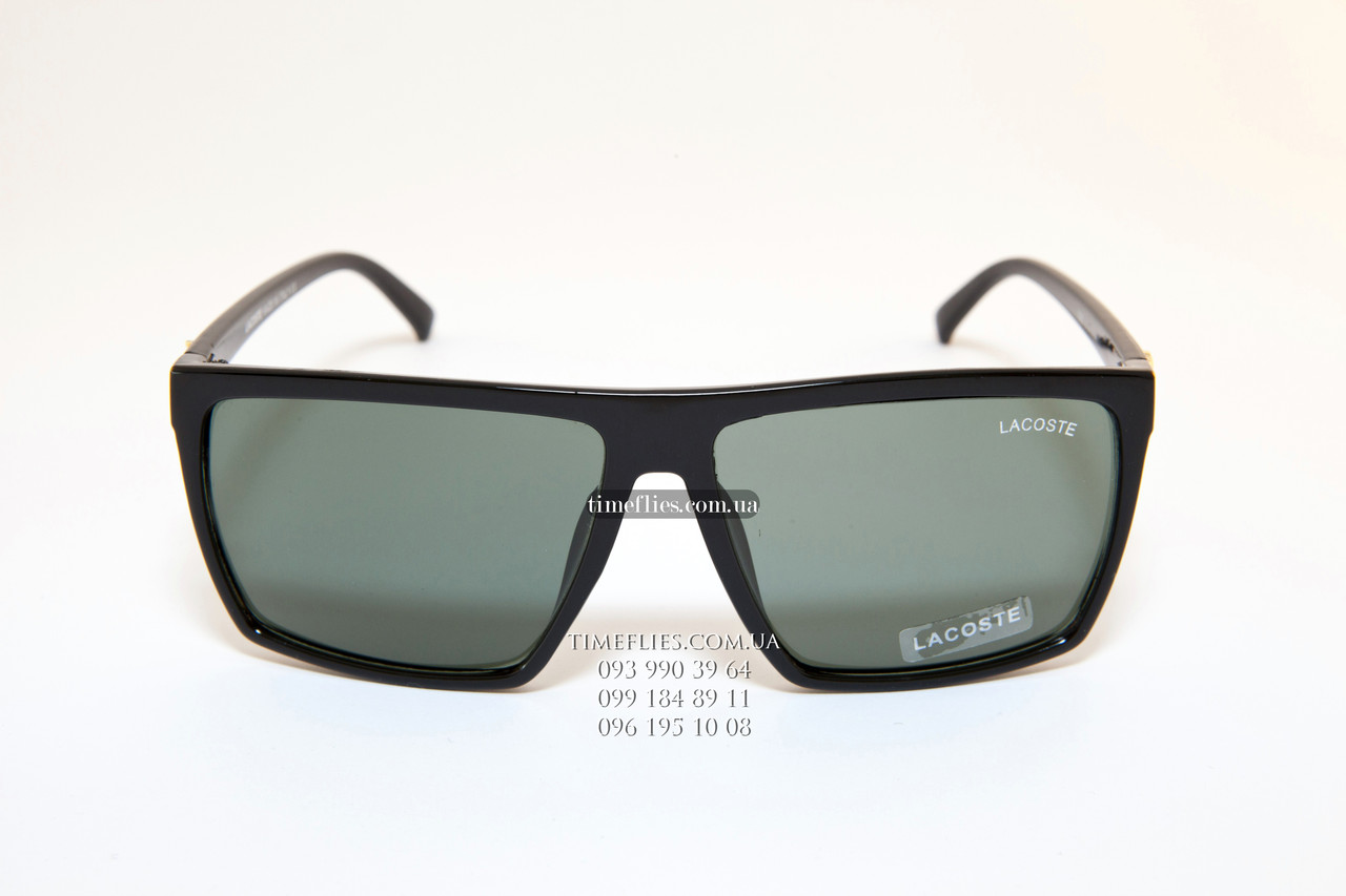 Lacoste №20 Сонцезахисні окуляри