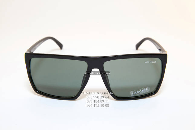 Lacoste №20 Сонцезахисні окуляри, фото 2