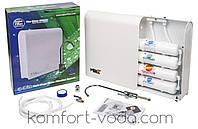 Фильтр воды закрытого типа Aquafilter EXCITO-ST