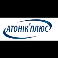 Регулятор роста   Атонік Плюс  ( 1л. 5л.)