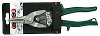 Ножницы по металлу FORCE 6981250 (прямые)